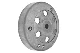 Dzwon sprzęgła Malossi d.107mm, Gilera / Piaggio / Peugeot