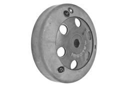 Dzwon sprzęgła Malossi d.107mm, Minarelli