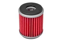 Filtr oleju Hiflofiltro, Beta / Gas Gas / HM / Husqvarna / MBK / Rieju / TM / Yamaha