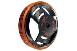 Dzwon sprzęgła Motoforce Racing d.107mm, Minarelli