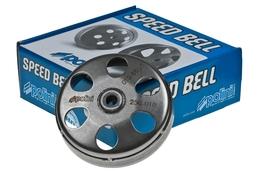 Dzwon sprzęgła Polini Speed Bell, Peugeot 100