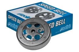Dzwon sprzęgła Polini Speed Bell d.112mm, CPI / chińskie 2T / Derbi / Keeway 50 / Minarelli 100