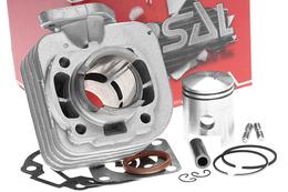 Cylinder Kit Airsal Sport 50cc, Kymco AC (bez głowicy)