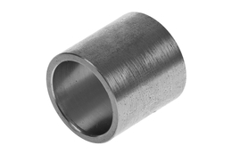 Adapter wydechu 28/25mm, Minarelli AM