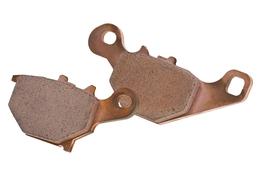 Klocki hamulcowe C.C. Products N07 Sintered Metal