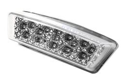 Lampa LED Lexus Style, MBK Stunt / Yamaha Slider (E)