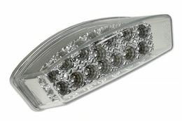 Lampa STR8 LED Lexus Style, F12 / Senda / GSM / XP6 / XR6 (E)