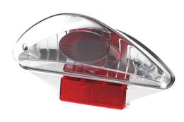Lampa Revo Lexus Style, Nitro / Aerox / RS -99 / Focus...