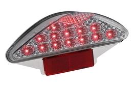 Lampa Revo LED Lexus Style, Nitro / Aerox / RS -99 / Focus... (E)