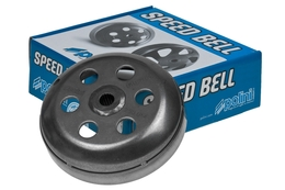 Dzwon sprzęgła Polini Maxi Speed Bell, Aprilia / BMW / Peugeot 125-150