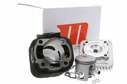 Cylinder Kit Motoforce Sport 70cc, Minarelli leżące AC