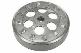 Dzwon sprzęgła Stage6 Wing Cooler d.112mm, CPI / chińskie 2T / Derbi / Keeway 50 / Minarelli 100