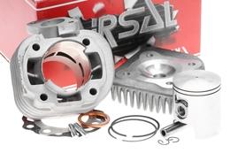 Cylinder Kit Airsal Tech Racing 70cc, Minarelli leżące AC