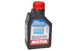 Dodatek do płynu chłodzącego Motul MoCool, 500ml