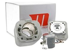 Cylinder Kit Motoforce Racing 70cc, Minarelli leżące AC