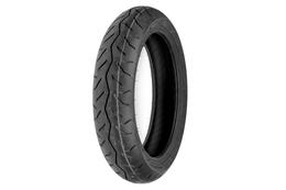 Opona Dunlop GPR100F L 120/70R15 TL (56H)