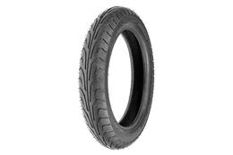 Opona Dunlop Arrowmax Streetsmart 110/70-17 TL (54H)