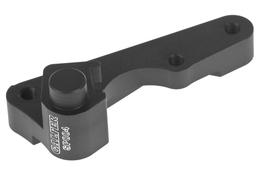 Adapter Galfer (do oryginalnego zacisku), tarcze 270mm, Yamaha YZ / WR tarcza DF301FLS/FRS