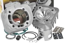 Cylinder Kit Malossi MHR Replica 70cc, Minarelli leżące AC