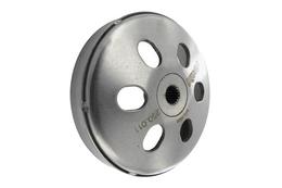 Dzwon sprzęgła Polini Maxi Speed Bell d.125mm, Honda / GY6 / Keeway / Kymco / SYM 125-150