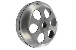 Dzwon sprzęgła Polini Maxi Speed Bell, Aprilia / Gilera / Italjet / Piaggio 125-150 2T