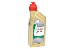 Olej Castrol XR77 2T, 1 litr