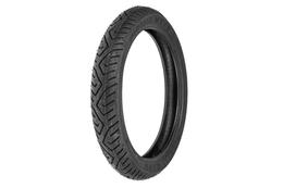 Opona Pirelli MT75 100/80-17 TL M/C (52H)