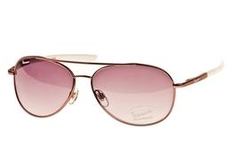 Okulary przeciwsłoneczne Vespa, różowe