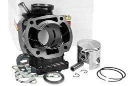 Cylinder Kit Malossi Sport 90cc, Honda MBX 80 / MTX 80 / NSR 75 (bez głowicy)