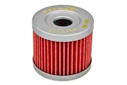 Filtr oleju Malossi Red Chilli, Hyosung 125 / Suzuki 125-400