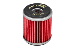 Filtr oleju Malossi Red Chilli, Beta / Gas Gas / HM / Husqvarna / MBK / Rieju / TM / Yamaha
