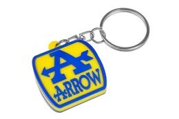Brelok Arrow