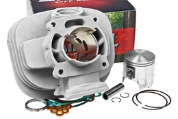 Cylinder Kit Airsal Sport 200cc, Yamaha YFS Blaster 200 (bez głowicy)