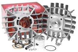 Cylinder Kit Airsal Sport 63cc, Puch Maxi