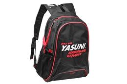 Plecak Yasuni Adrenaline Exhaust