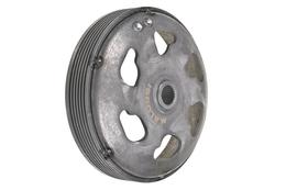 Dzwon sprzęgła Malossi Maxi Clutch Bell d.160mm, Aprilia / Gilera / Peugeot / Piaggio 400-500