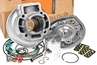 Cylinder Kit Athena Alu 50cc, Gilera / Piaggio LC